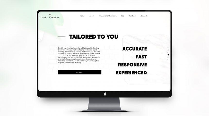 iMac-Pro-CePixel-Concept