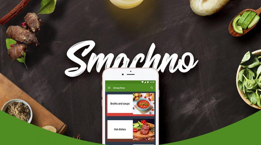 smachno_site