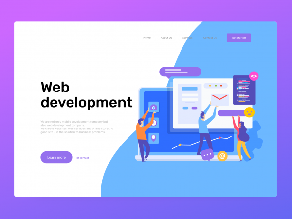 web-01